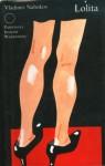 Lolita - Robert Stiller, Vladimir Nabokov