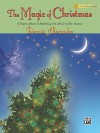 The Magic of Christmas, Bk 3 - Alfred Publishing Company Inc.