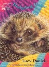 Hedgehog Home - Lucy Daniels