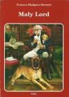 Mały Lord - Frances Hodgson Burnett