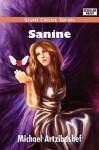 Sanine - Artzibashef Michael Artzibashef, Artzibashef Michael Artzibashef