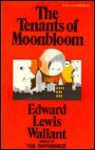 The Tenants of Moonbloom - Edward Lewis Wallant