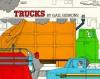 Trucks - Gail Gibbons