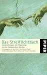 Das Streiflichtbuch - Axel Hacke, Herbert Riehl-Heyse, Claus H. Meyer