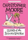 Island of the Sequined Love Nun (Audio) - Christopher Moore