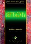 Septuaginta - autor nieznany