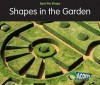 Shapes in the Garden - Rebecca Rissman
