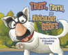 Trust, Truth, and Ridiculous Goofs: Reading and Writing Friendship Poems - Jennifer Fandel, Connie Colwell Miller, Blake Hoena, Jill Kalz