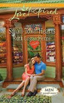 Small-Town Hearts - Ruth Logan Herne