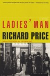 Ladies' Man - Richard Price