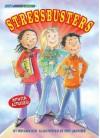 Stressbusters - Nan Walker