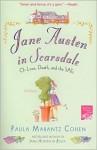 Jane Austen in Scarsdale - Paula Marantz Cohen