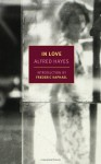 In Love (New York Review Books Classics) - Alfred Hayes