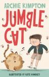 Jumblecat - Archie Kimpton, Kate Hindley