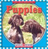 Puppies - JoAnn Early Macken