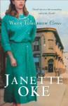 When Tomorrow Comes - Janette Oke