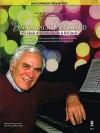 Bacharach Revisited: The Music of Burt Bacharach & Hal David [With CD (Audio)] - Burt Bacharach