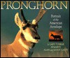 Pronghorn - Gary Turbak