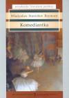 Komediantka - Władysław Stanisław Reymont