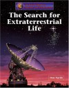 The Search for Extraterrestrial Life (Lucent Library of Science and Technology) - Don Nardo