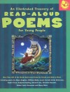 An Illustrated Treasury of Read-Aloud Poems for Young People: More Than 100 of the World's Best-Loved Poems for Parent and Child to Share - Black Dog Publishing