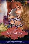 Natalya - Cynthia Wright