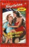 Learning Curves - Joanne Rock