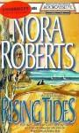 Rising Tides (Audio) - David Stuart, Nora Roberts