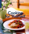 Cooking for Yourself - Janet Kessel Fletcher, Chuck Williams