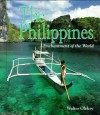 The Philippines - Walter G. Olesky