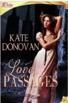 Love Passages - Kate Donovan