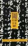 The Way of the Ways - Laozi