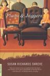 Plum & Jaggers - Susan Richards Shreve