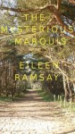 The Mysterious Marquis - Eileen Ramsay