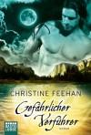 Gefährlicher Verführer - Christine Feehan, Britta Evert