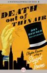 Death out of Thin Air - Clayton Rawson