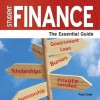 Student Finance - The Essential Guide - Paul Cook