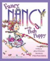 Fancy Nancy And The Posh Puppy - Jane O'Connor