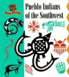 Big World Pueblo Indians of SW (Big World Read Alongs) - Mira Bartok, Christine Ronan
