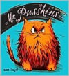 Mr. Pusskins - Sam Lloyd