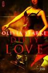 Dirty Love - Olivia Starke