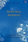Nicky-Nan, Reservist - Arthur Quiller-Couch
