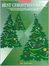Best Christmas Music - Hal Leonard Publishing Company