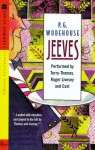 Jeeves: Jeeves (Audio) - P.G. Wodehouse, Terry Thomas, Roger Livesey