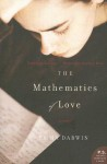 The Mathematics of Love - Emma Darwin