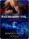 Experimental: An Anthology on Sex and Science - Jamaica Layne