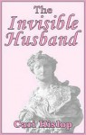 The Invisible Husband - Cari Hislop