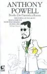 Books Do Furnish A Room: A Novel - Anthony Powell