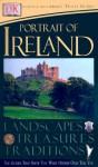 Portrait of Ireland - Lisa Gerard-Sharp, Tim Perry
