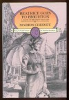 Beatrice Goes to Brighton - Marion Chesney